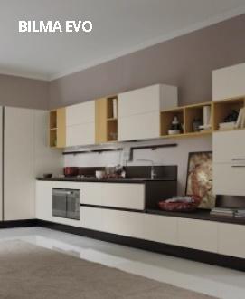 Bilma EVO