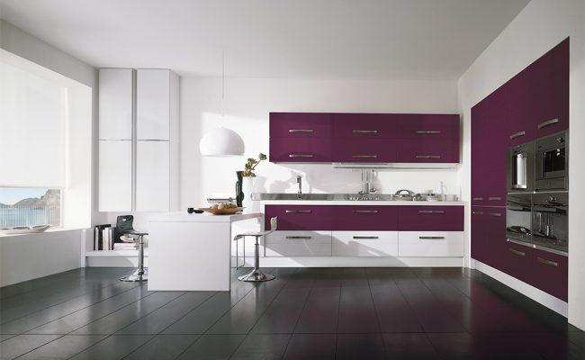 prodotto_cucina_doga_colours_5