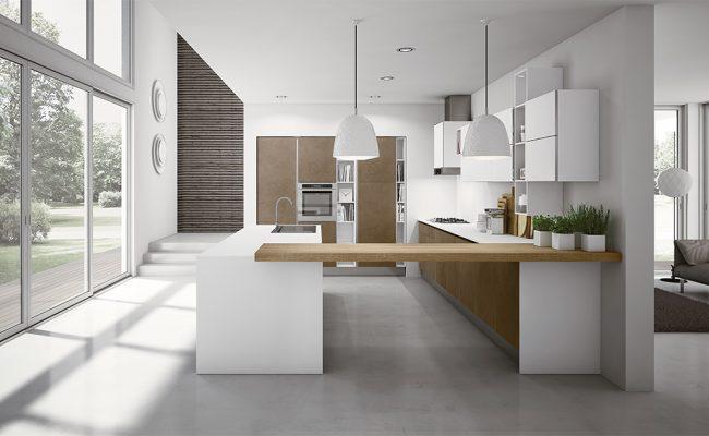 prodotto_cucina_miro_colours_1