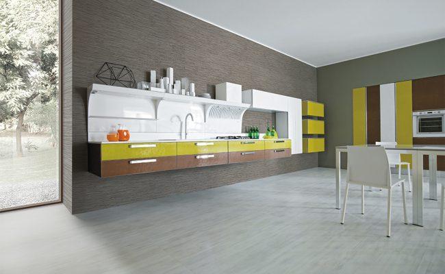 prodotto_cucina_miro_colours_4